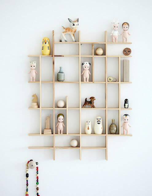ein kinderzimmer f r zwei kinder einrichten und planen so klappt es. Black Bedroom Furniture Sets. Home Design Ideas