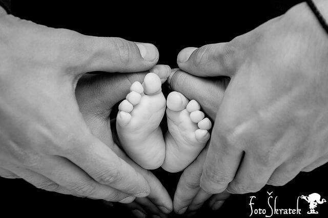 Wie stark ist die Beziehung zwischen dir und deinem Kind?
