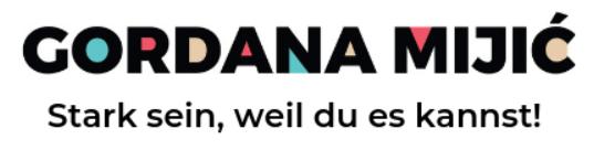 gordana-mijic.de